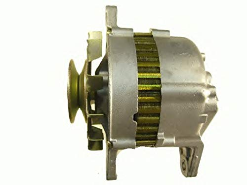Generatore 032-9051305.