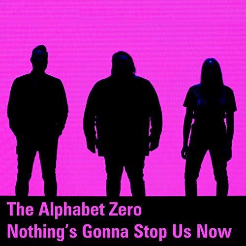 The Alphabet Zero