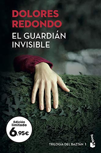 El guardián invisible (Especial Enero Febrero 2021)