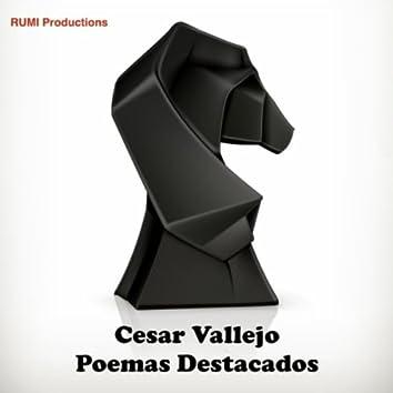 Poemas Destacados
