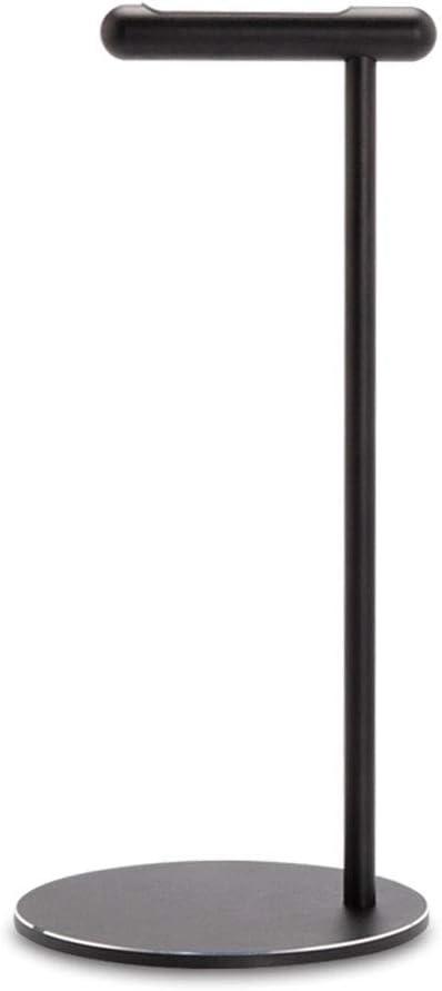QIFFIY Headphone Stand Office Spa Holder Headset Regular Sale price discount