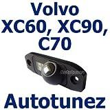 Volvo XC60XC90C70Auto Reverse Hinten Parking Rückfahrkamera mit Sicherheit Backup