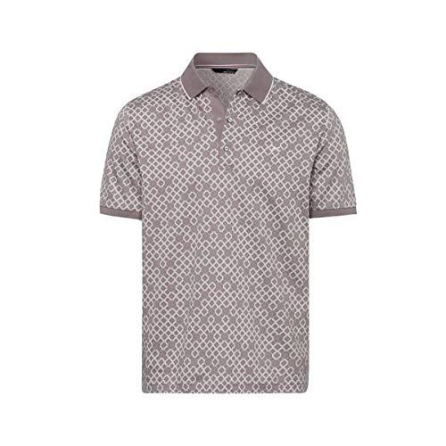 Brax Golf Patrick 68-3327 Poloshirt voor heren