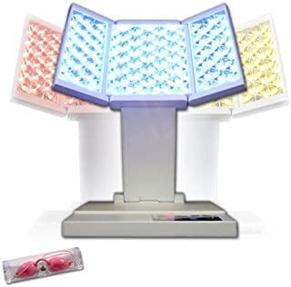Best led photon therapy facial Reviews