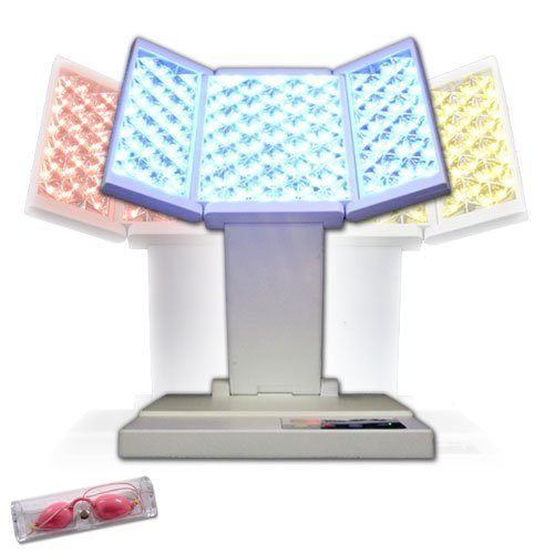 NORLANYA Photon Light Therapy for Acne