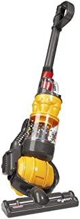Little Helper Dyson Ball Toy Vacuum Cleaner