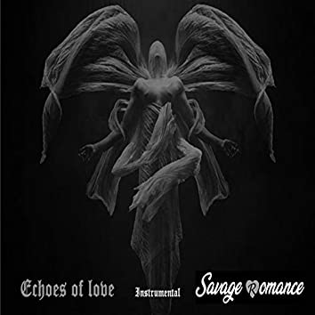 Echoes of Love (Instrumental)
