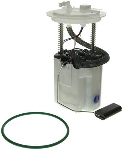 Carter P76462M Fuel Pump Module Assembly