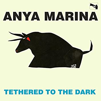 Tethered to the Dark
