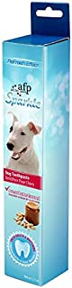 All for Paws Sparkle Peanut Butter Dog Toothpaste