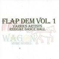 Flap Dem 1 Reggae Dancehall