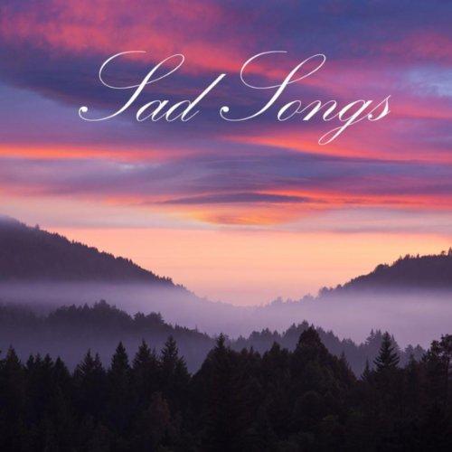 Sad Piano Music (Sad Songs)