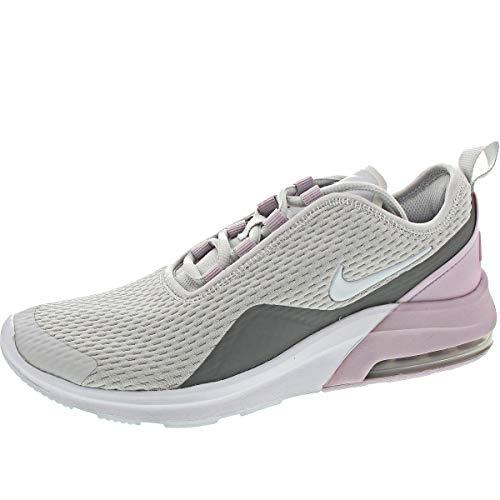 Nike Air Max Motion 2 (GS) Sneaker grau Gr.37.5 EU