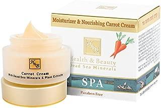 Best burt's bees carrot day cream Reviews