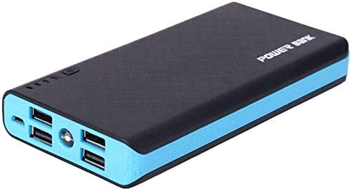Top 10 Best powerbank for iphone Reviews