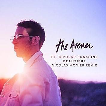 Beautiful (Nicolas Monier Remix)