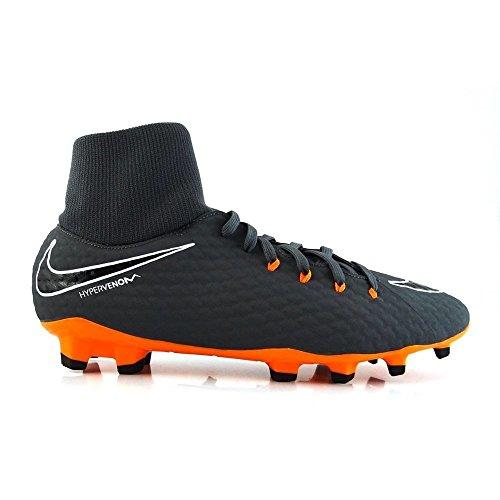 Nike W NSW Leg-A-See LGGNG GX - Leggins Blau - S - Damen
