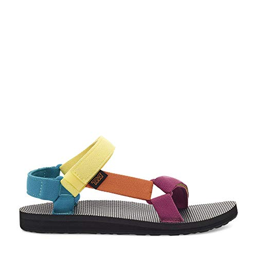 womens teva sandals Teva Women's Original Universal Sandal