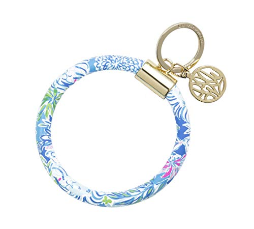 Top vine key chains for 2020