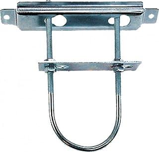 LE -SB 0720027 - Soporte para repisa calefactor