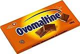 Ovomaltine Chocolat