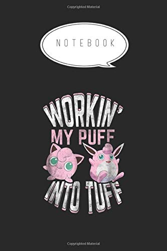 Notebook: Mens Lrg Giraffe Lifted With Shades Tank Top Notebook Cute Giraffe with 120 Rule Lined Pages and Journal for Kids and Girls to write in Size 6in x 9in