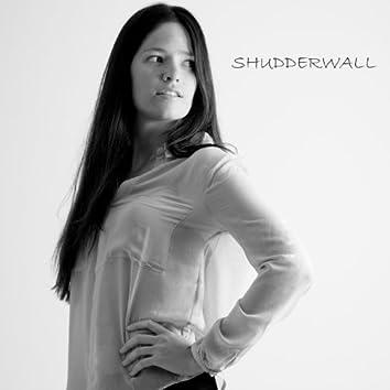 Shudderwall