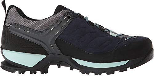 Salewa WS Mountain Trainer
