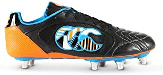 new zealand rugby black boots