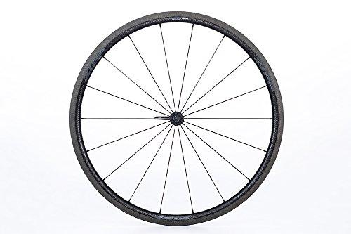 Zipp 202 NSW Carbon Wheel
