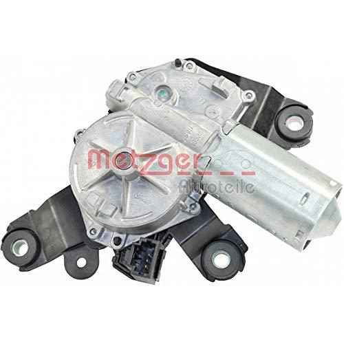 METZGER 2190742 Scheibenwischermotoren