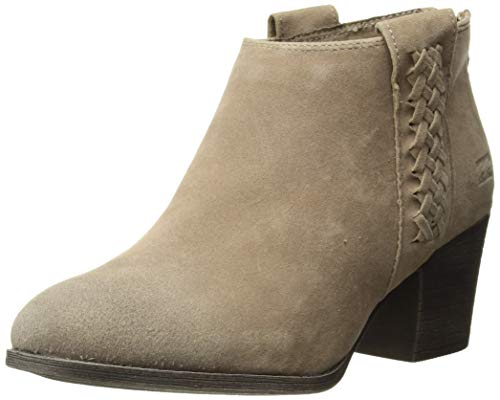 Billabong in The Deets Ankle Boot, Dune, 9 Medium US