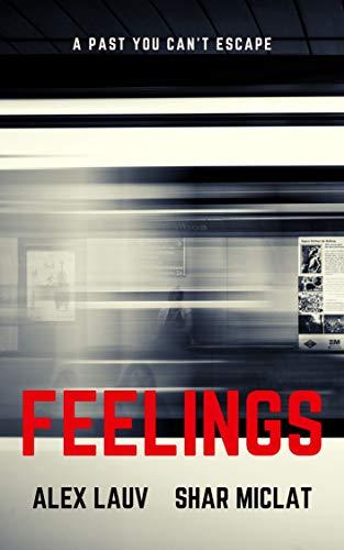 Feelings (English Edition)
