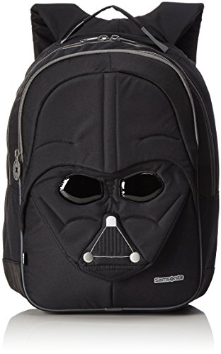 Le sac à dos Star Wars iconique de Samsonite – pour se sentir grand