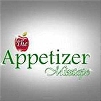 The Appertizer