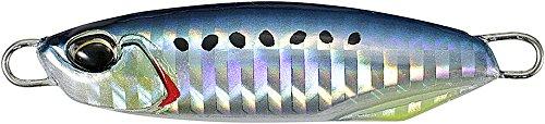 DUO(デュオ) メタルジグ ドラッグメタルキャスト 56mm 30g マイワシ PHA0011 ルアー