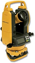 CST/berger 56-DGT10 Digital Transit with Vertical Tilt Sensor