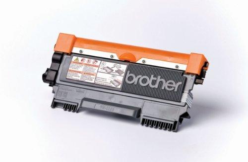 Brother MFC-7460 DN (TN-2220) - original - Toner schwarz - 2.600 Seiten
