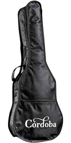 Cordoba Standard Ukulele Gig Bag - Concert