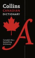 Canadian Dictionary for Ca