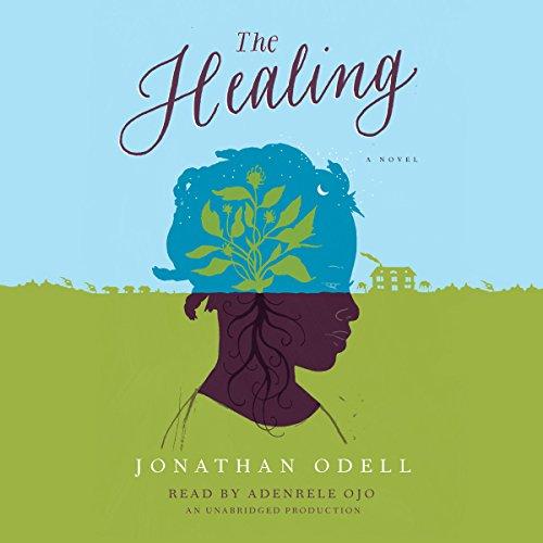 The Healing: A Novel