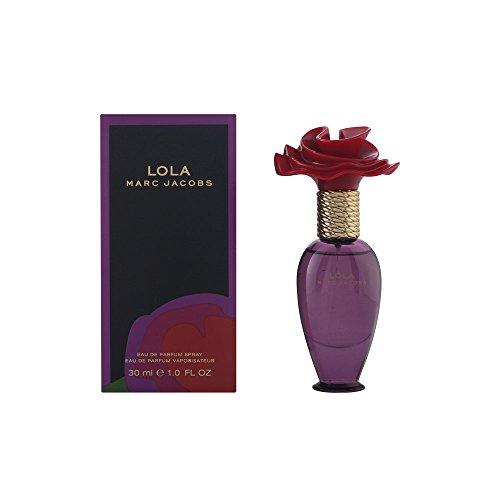 Marc Jacobs Lola Eau de Parfum 30ml