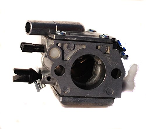 Carburetor For STIHL CHAIN SAW 038 MS380 MS381 038 AV SUPER MAGNUM