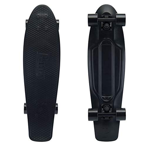 Penny Skateboard complet Blackout 27'