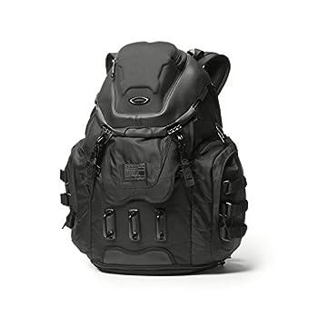 oakley tool bag