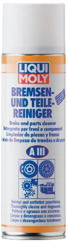 Liqui Moly 3389 Spray, 500 ml