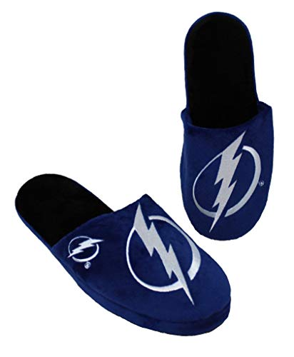 Forever Collectibles NHL Tampa Bay Lightning Men