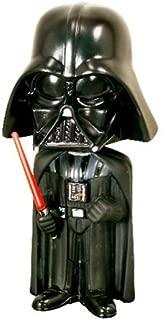 Darth Vader Talking Bobble-Bank