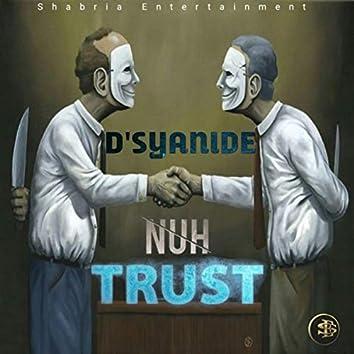 Nuh Trust