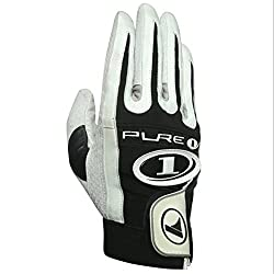 ProKennex Pure 1 Racquetball Glove